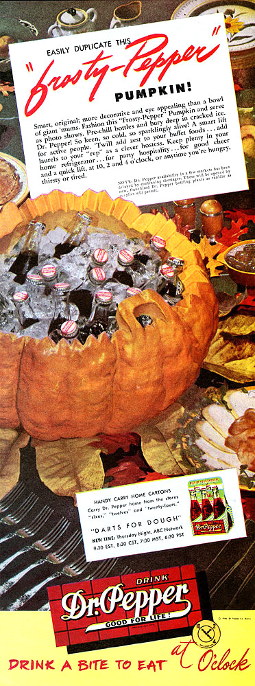 dr-pepper_halloween_1947_flickr