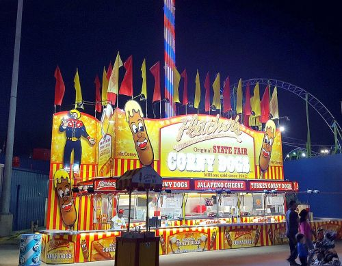 fletchers-corny-dog-stand_sfot_midway_100417