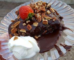 fried-tx-sheetcake_sfot_100417