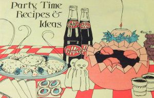 halloween_dr-pepper_booklet_ebay