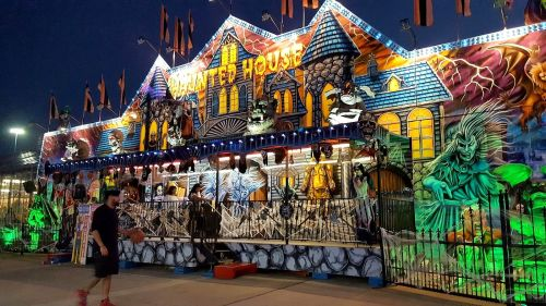haunted-house_sfot_midway_100417