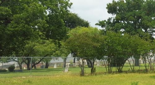 la-reunion-cemetery_peb_052116