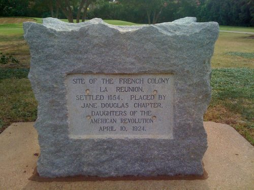 la-reunion-marker_today_bigdhistory