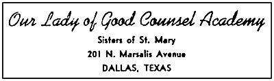 OLGC_address_1958