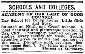 our-lady-of-good-counsel_1903-ad