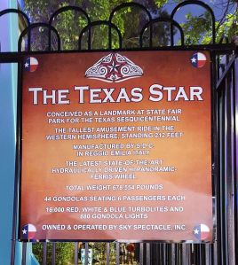texas-star_ferris-wheel_history_sfot_100417