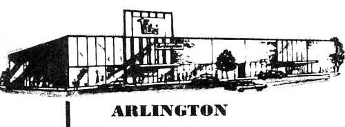 titches_1969-directory_arlington