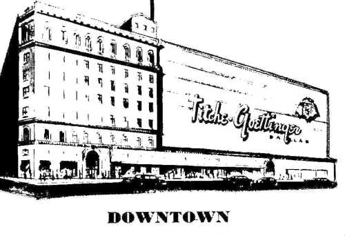 titches_1969-directory_downtown