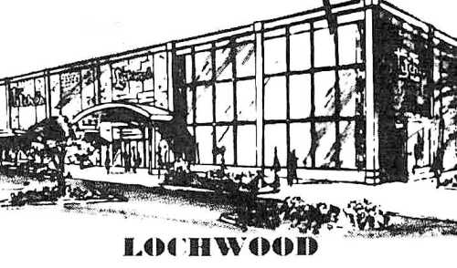 titches_1969-directory_lochwood