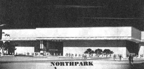 titches_1969-directory_northpark