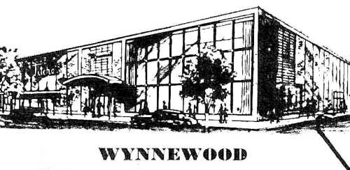 titches_1969-directory_wynnewood