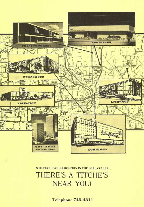 titches_dallas-stores_1969-directory