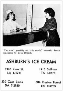 ad_HPHS_1966_ashburns-ice-cream
