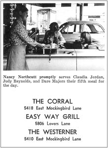 ad_HPHS_1966_corral_easy-way_westerner