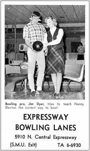 ad_HPHS_1966_expressway-lanes_bowling