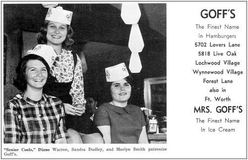 ad_HPHS_1966_goffs