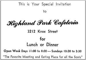 ad_HPHS_1966_highland-park-cafeteria