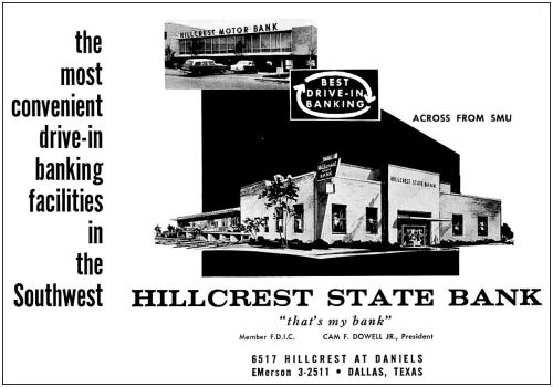 ad_HPHS_1966_hillcrest-state-bank