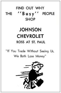 ad_HPHS_1966_johnson-chevrolet