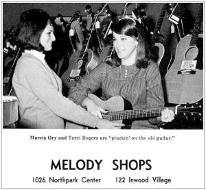 ad_HPHS_1966_melody-shop