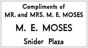 ad_HPHS_1966_moses