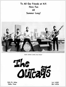 ad_HPHS_1966_outcasts