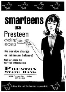ad_HPHS_1966_preston-state-bank
