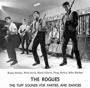 ad_HPHS_1966_rogues