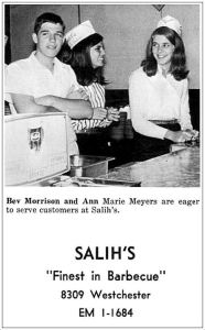ad_HPHS_1966_salihs