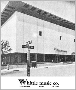 ad_HPHS_1966_whittle-music-co