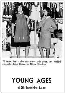 ad_HPHS_1966_young-ages