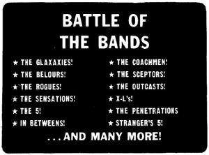 battle-of-the-bands_sept-1965