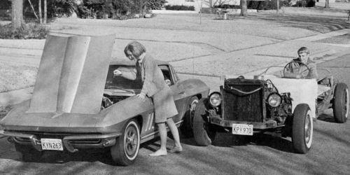 HPHS_1966_cars