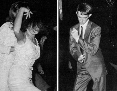 HPHS_1966_dancing