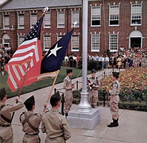 HPHS_1966_flag
