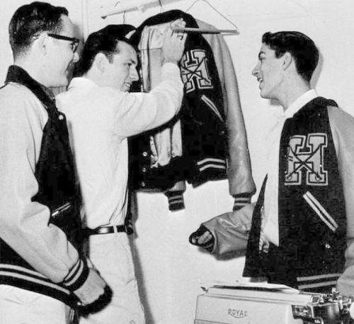 HPHS_1966_letter-jackets