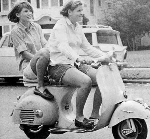 HPHS_1966_scooter