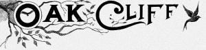 oak-cliff_1888_degolyer_SMU_typog