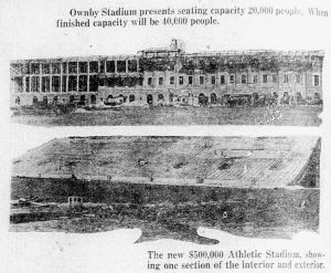 ownby-stadium-construction_university-park-real-estate-ad_oct-1926
