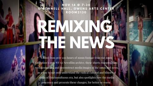 remixing_hamon-library-blog-header