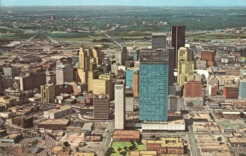 skyline-looking-west_southland-center_1970_portal