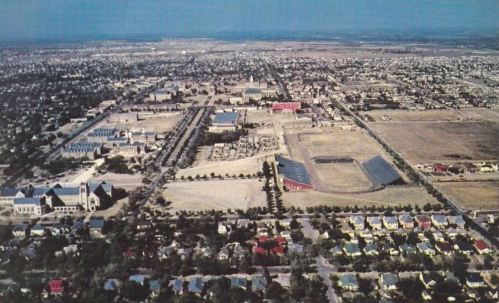 smu_aerial_color_postcard
