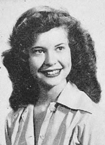 wedgeworth-ann_HPHS_senior_1950