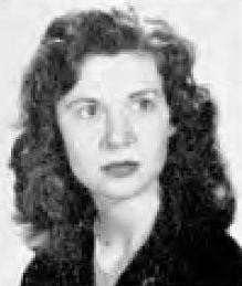 wedgeworth-ann_smu_freshman_1951