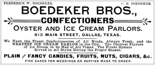 ad-boedecker-bros_oysters-ice-cream_city-directory_1890