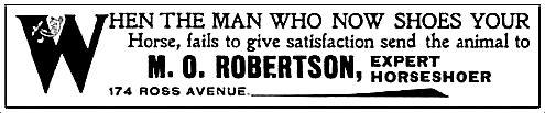 ad-robertson-horseshoer_1900-directory