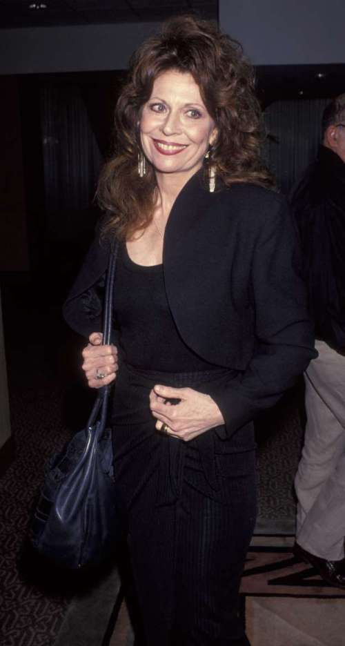 ann-wedgeworth