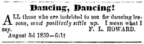 dancing_dallas-herald_1859