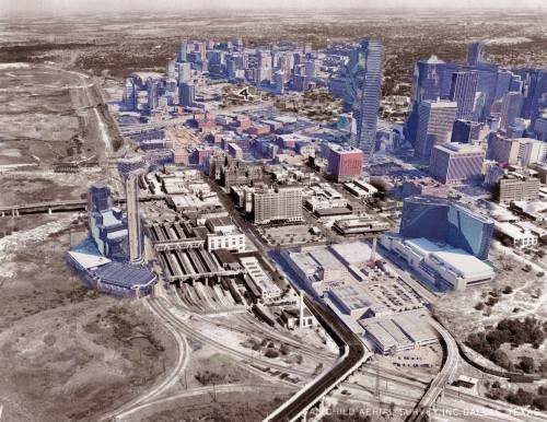 downtown-aerial_fairhchild-survey_brian-gunn-overlay