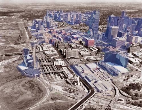 downtown-aerial_fairhchild-survey_brian-gunn-overlay